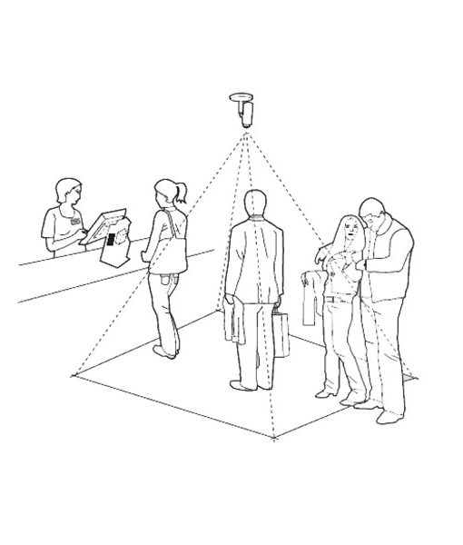 video-analitika-cognimatics-queue-video-nadzor-001