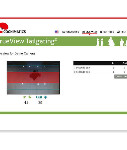 video-analitika-cognimatics-tailgating-video-nadzor-001