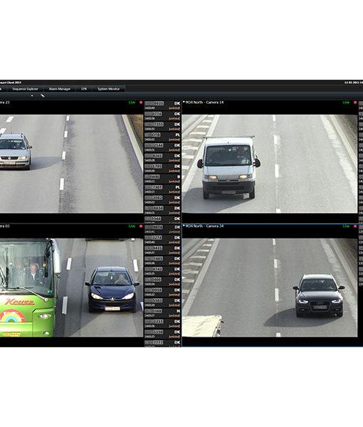 video-analitika-milestone-lpr-video-nadzor-001