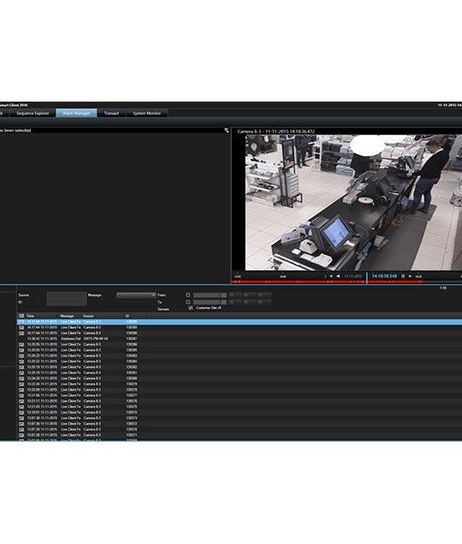 video-analitika-milestone-xprotect-transact-video-nadzor-001