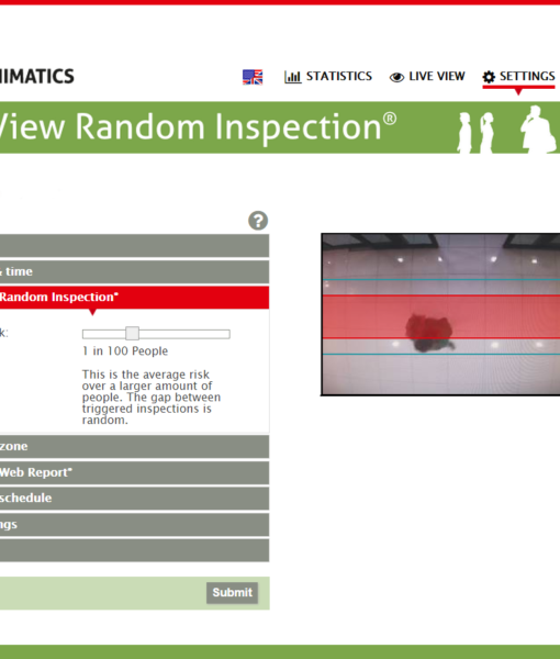 video_nadzor_video_analitika_cognimatics_random_inspection