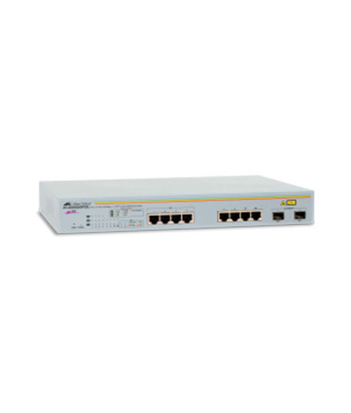 allied-telesis-switch-at-gs950-8poe-video-nadzor-00-1