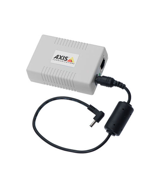 axis-poe-active-splitter-5-v-af-video-nadzor-001