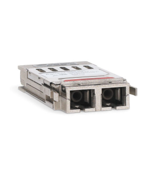 gbic-module-allied-telesis-at-glx10-video-nadzor-001