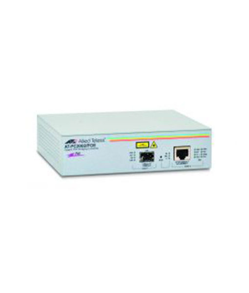 media-converter-at-pc2002poe-video-nadzor-001