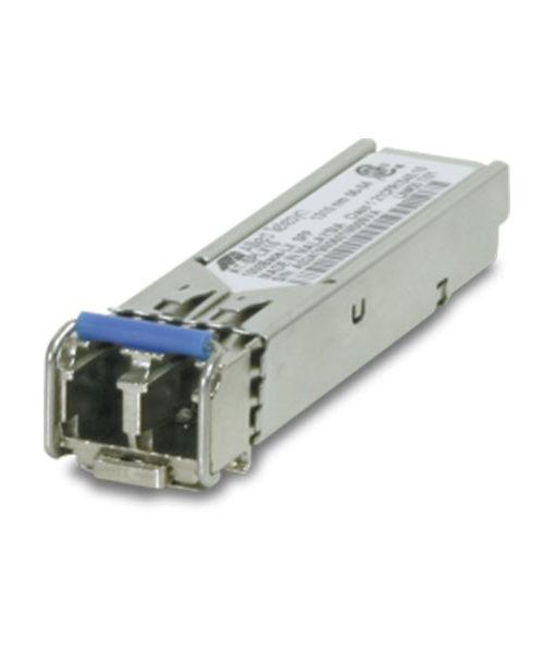 sfp-module-allied-telesis-at-splx10-i-video-nadzor-001