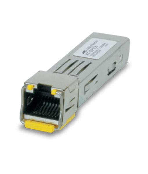 sfp-module-allied-telesis-at-sptx-video-nadzor-001
