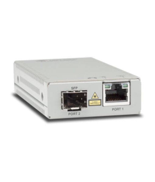 video-nadzor-media-converter-at-mmc2000-sp-001