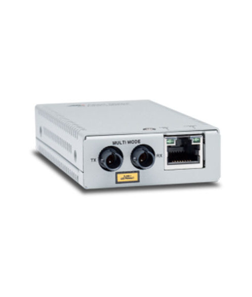 video-nadzor-media-converter-at-mmc2000-st-001